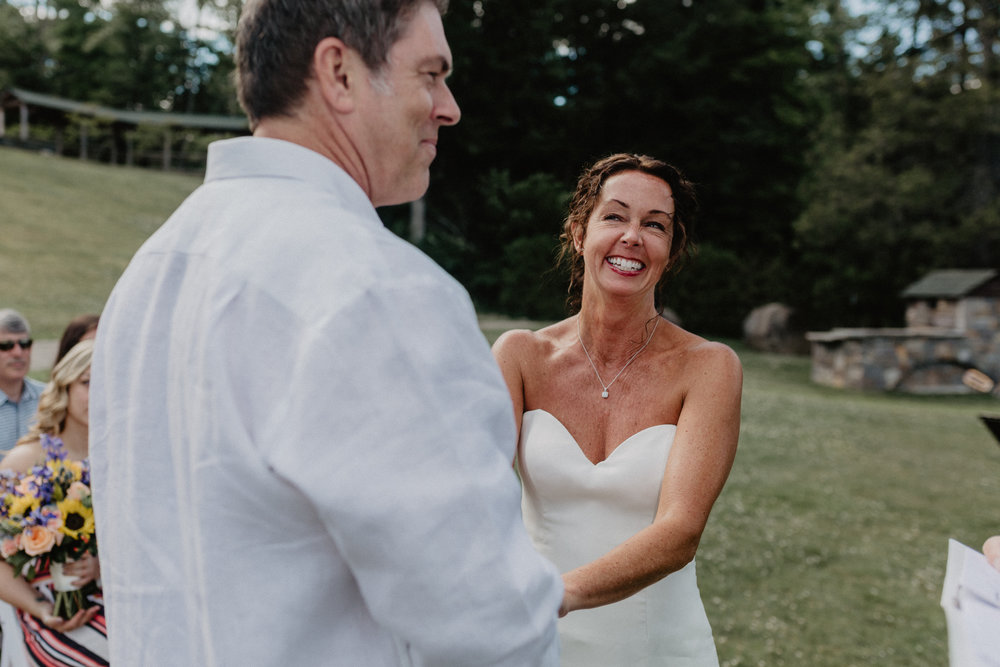 lake_placid_lodge_wedding_017.jpg