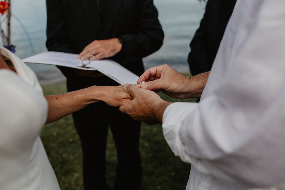 lake_placid_lodge_wedding_019.jpg