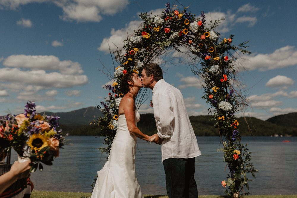 lake_placid_lodge_wedding_021.jpg