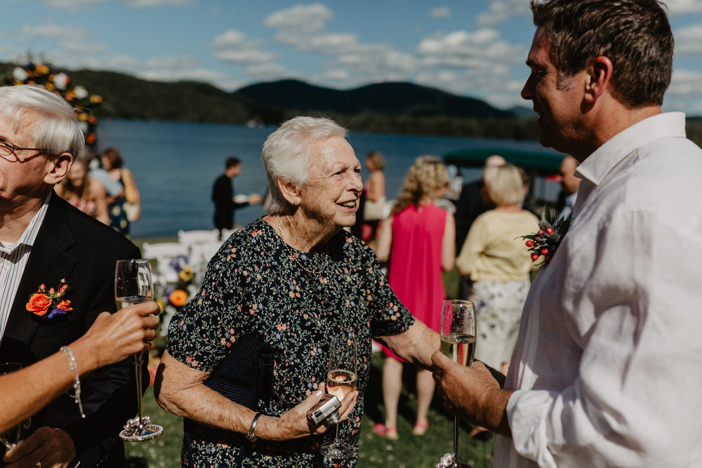 lake_placid_lodge_wedding_024.jpg