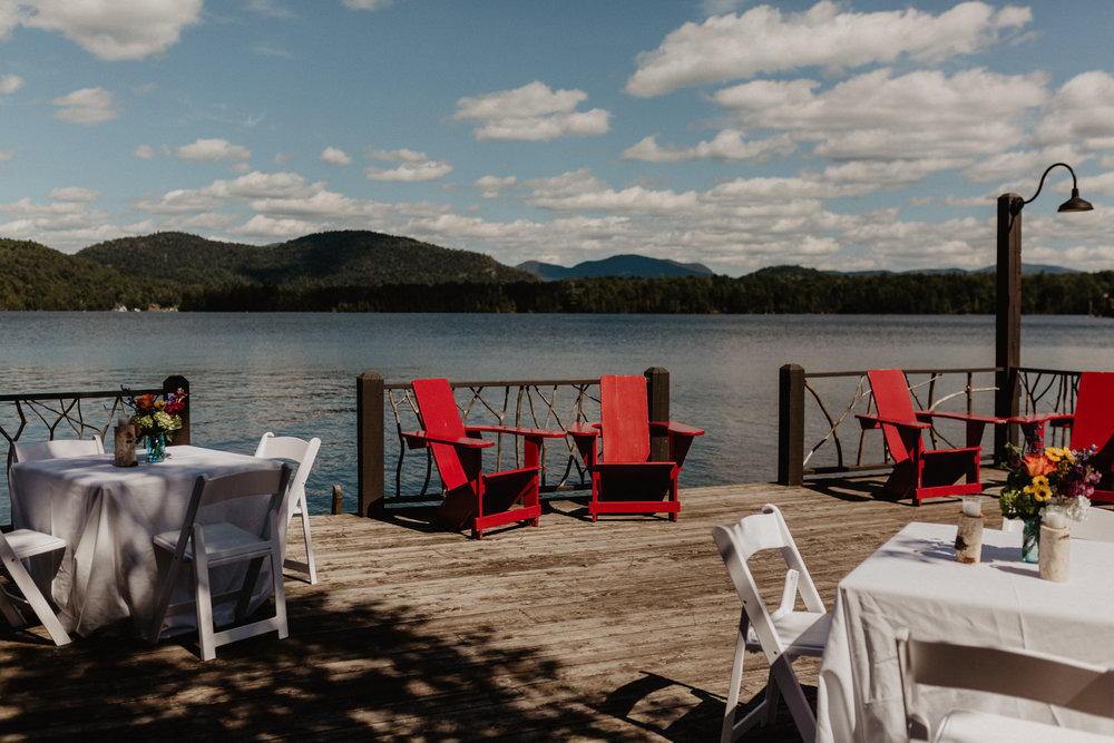 lake_placid_lodge_wedding_031.jpg
