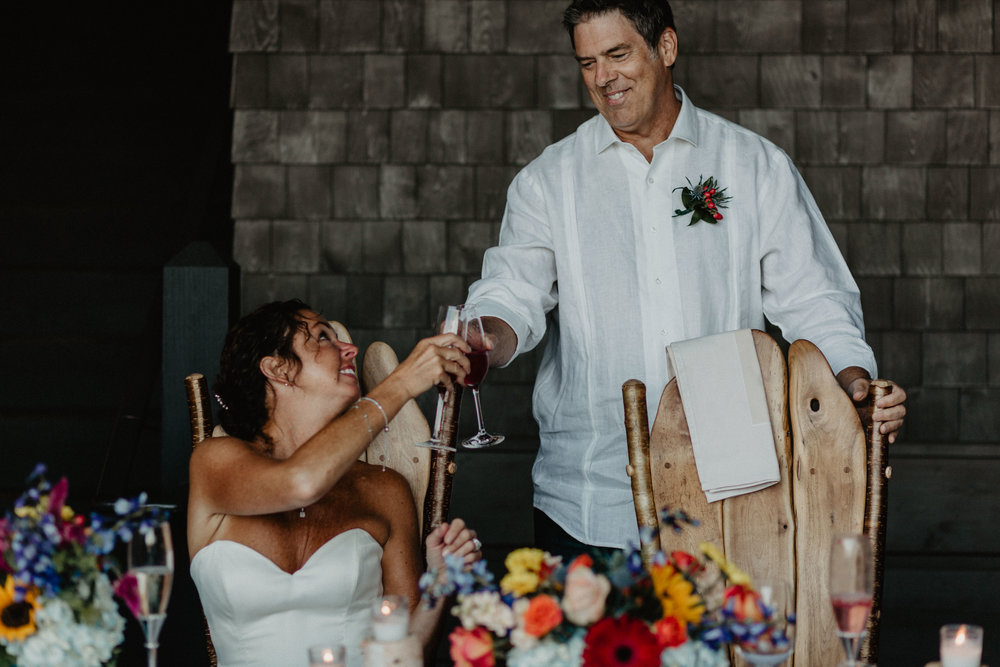 lake_placid_lodge_wedding_068.jpg