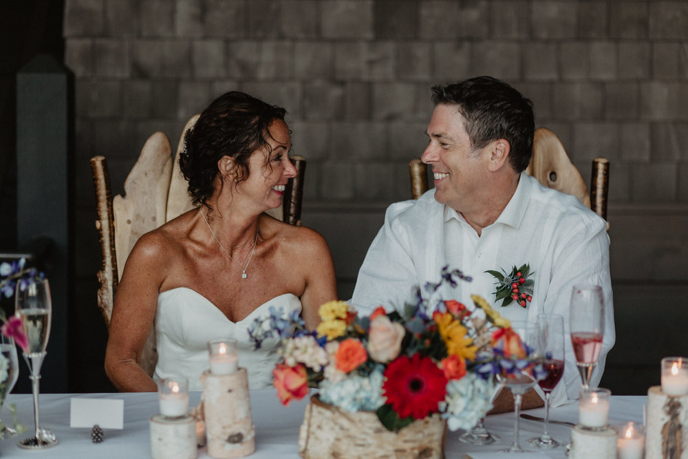 lake_placid_lodge_wedding_070.jpg