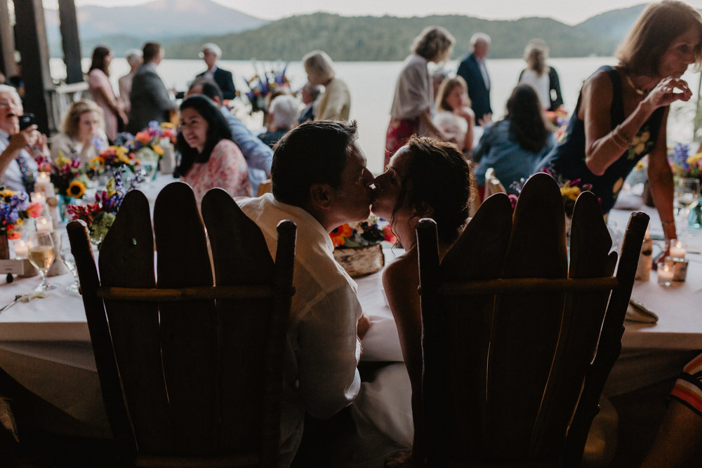 lake_placid_lodge_wedding_071.jpg