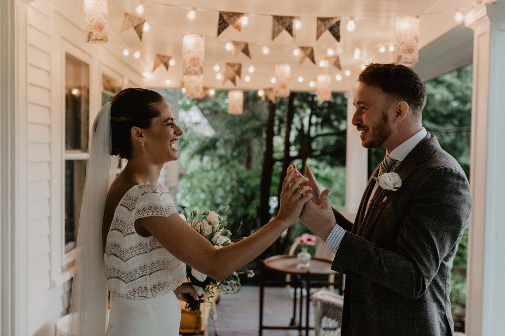 mnd_farm_wedding_043.jpg