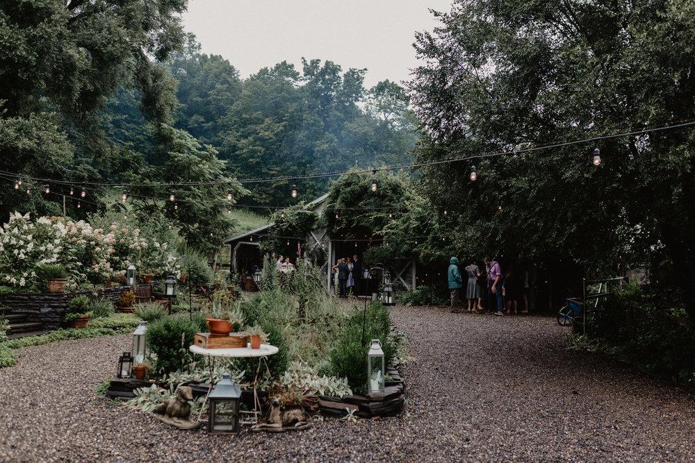mnd_farm_wedding_050.jpg