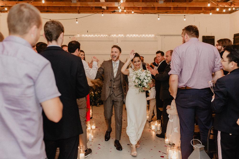 mnd_farm_wedding_088.jpg