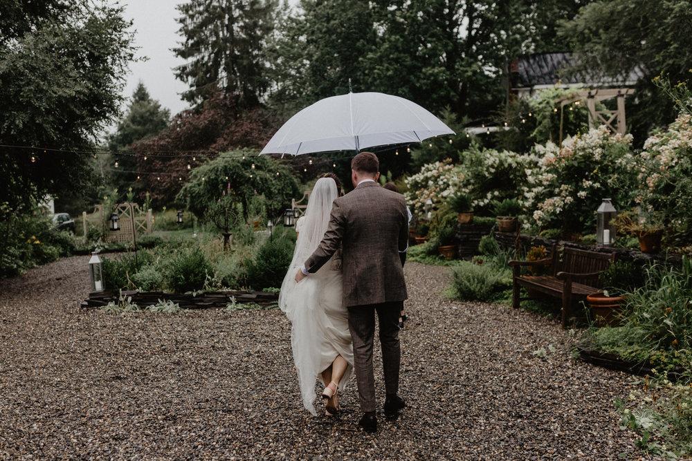 mnd_farm_wedding_090.jpg