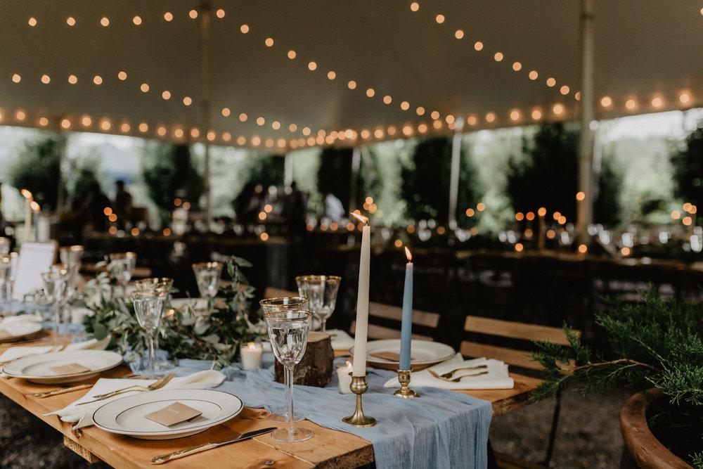 mnd_farm_wedding_101.jpg