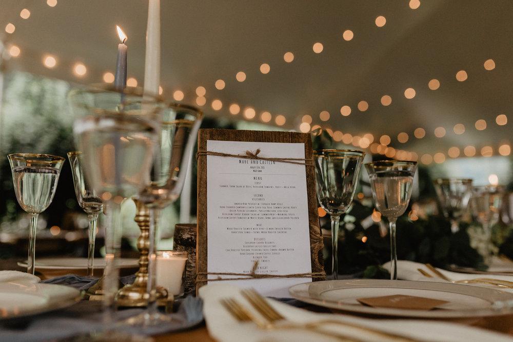 mnd_farm_wedding_105.jpg