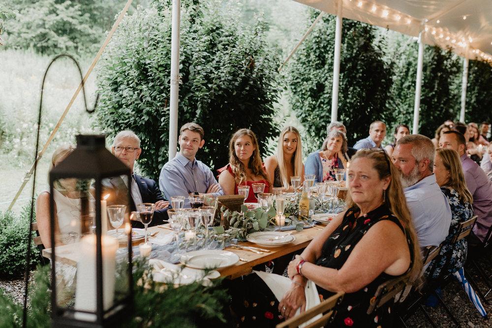 mnd_farm_wedding_117.jpg