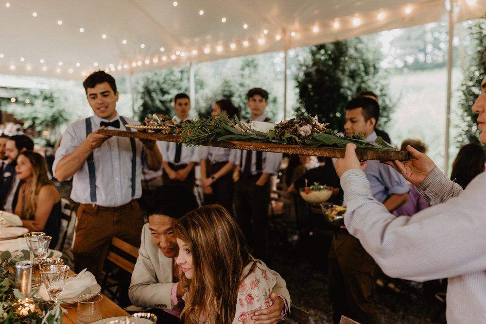 mnd_farm_wedding_128.jpg