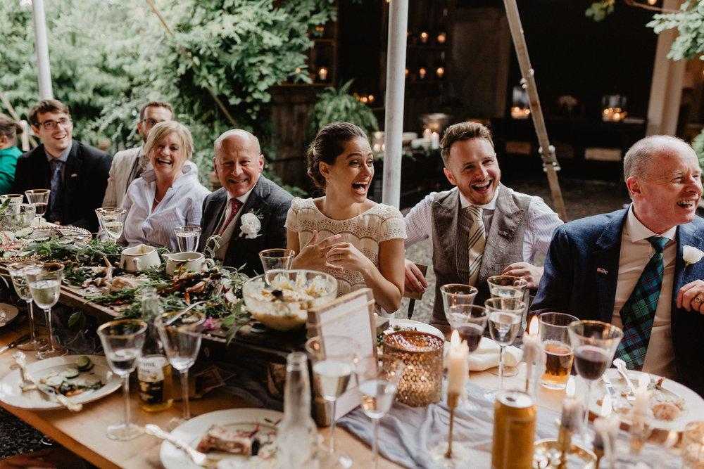 mnd_farm_wedding_133.jpg
