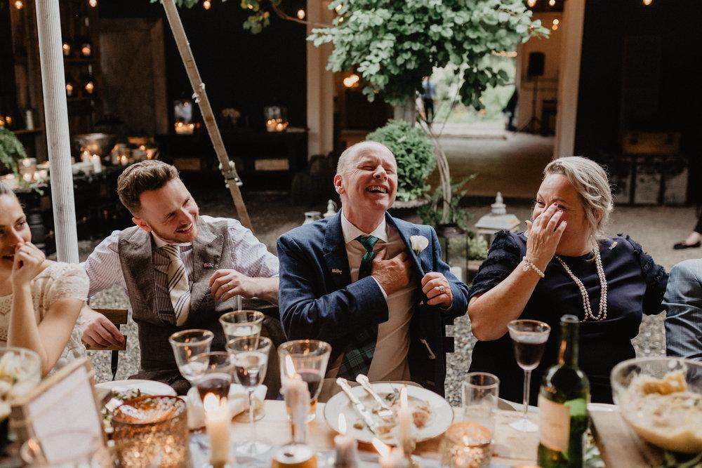 mnd_farm_wedding_136.jpg