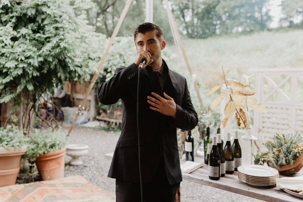 mnd_farm_wedding_137.jpg