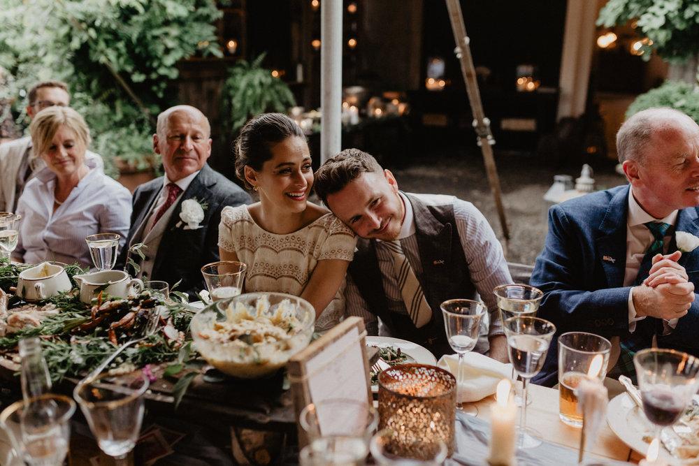 mnd_farm_wedding_138.jpg