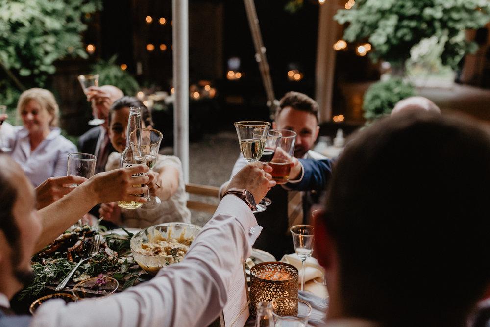 mnd_farm_wedding_142.jpg