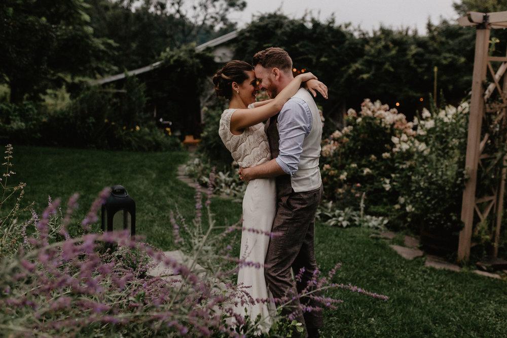 mnd_farm_wedding_157.jpg
