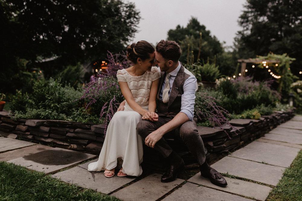 mnd_farm_wedding_163.jpg