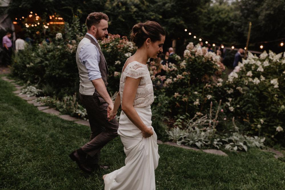 mnd_farm_wedding_164.jpg