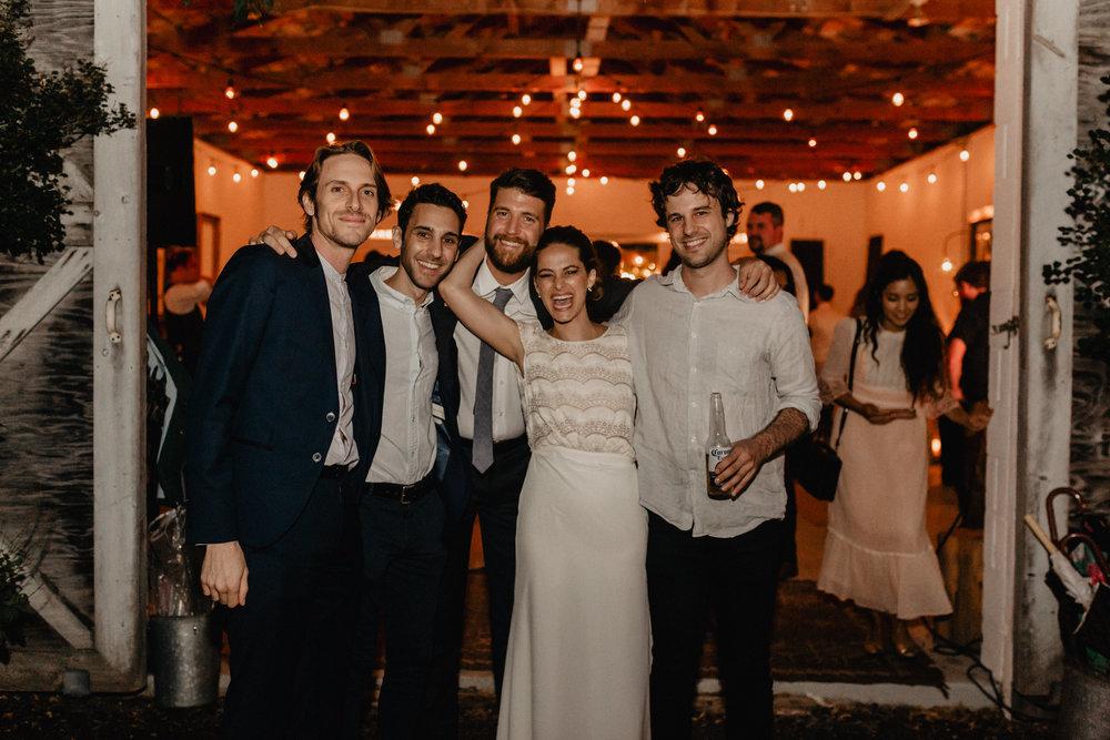 mnd_farm_wedding_172.jpg