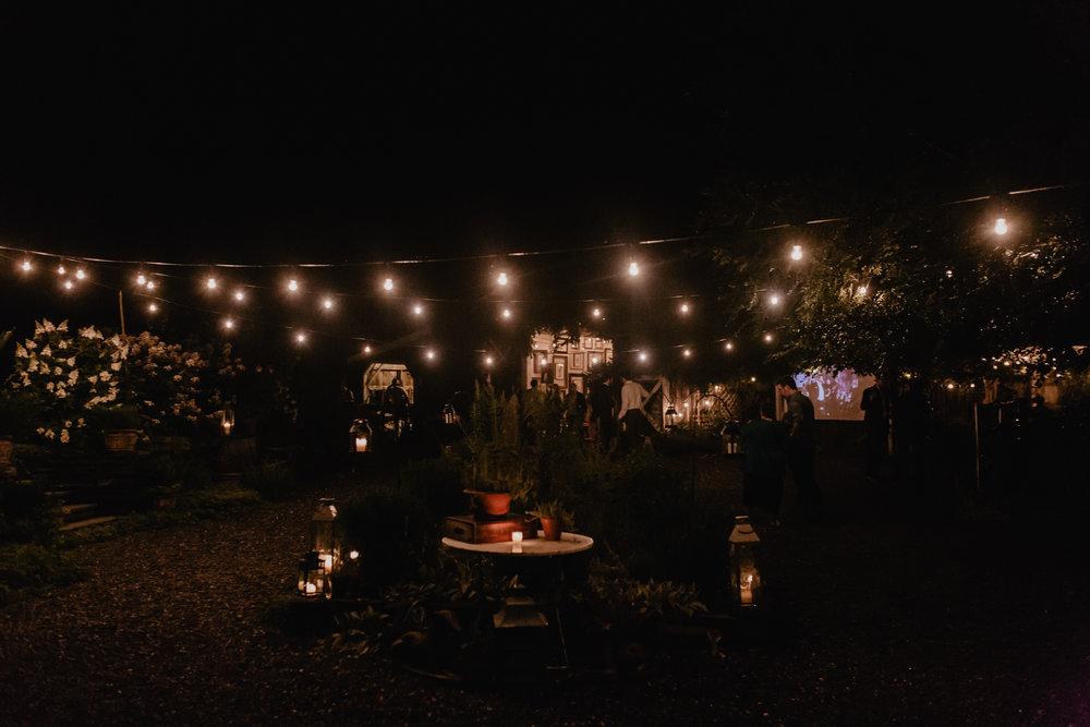 mnd_farm_wedding_177.jpg