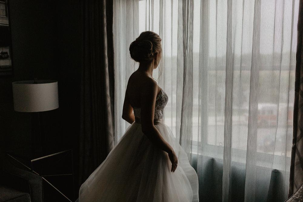 revolution_hall_wedding_troy_new_york_021.jpg