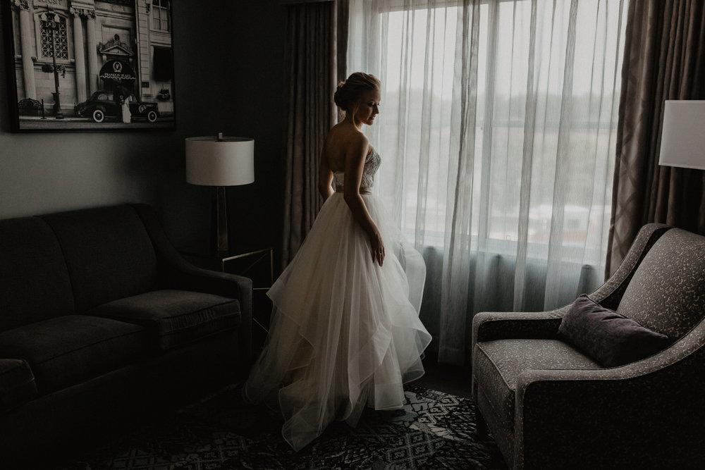 revolution_hall_wedding_troy_new_york_022.jpg