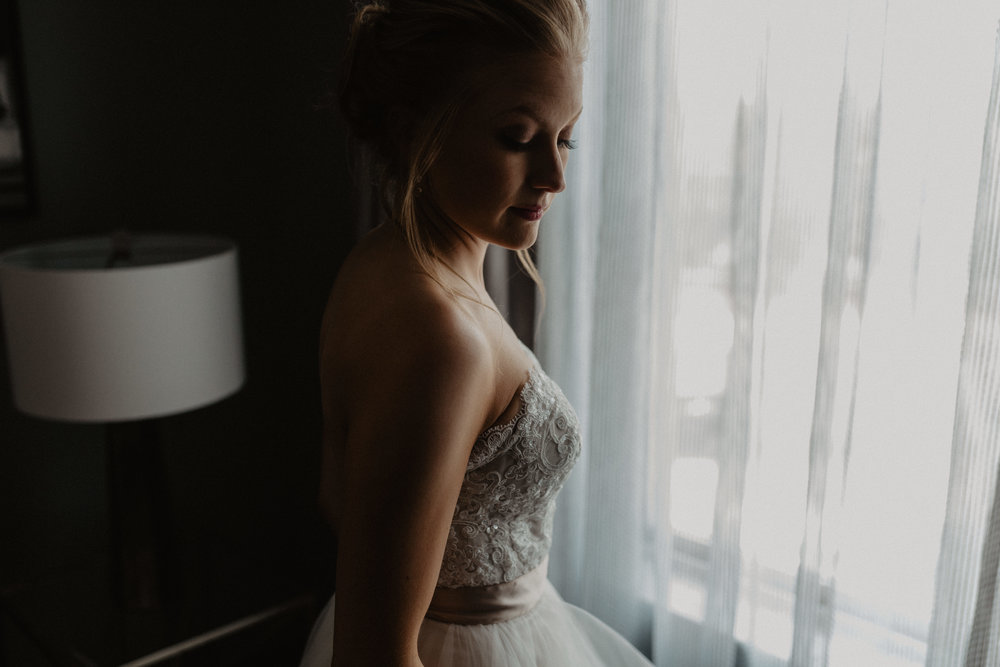 revolution_hall_wedding_troy_new_york_023.jpg