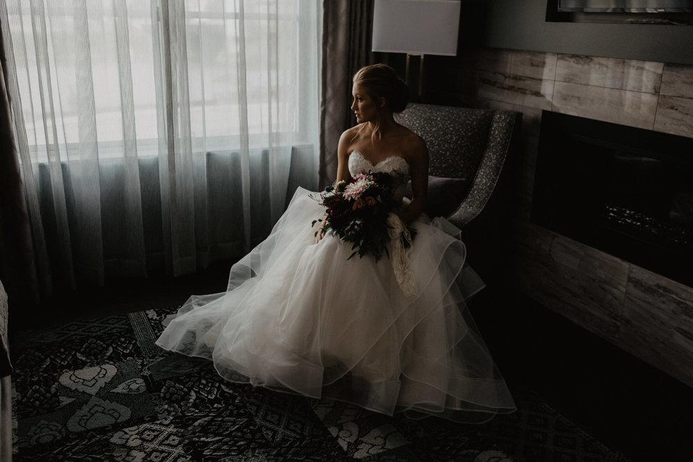 revolution_hall_wedding_troy_new_york_024.jpg