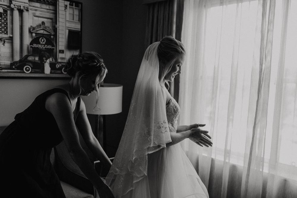 revolution_hall_wedding_troy_new_york_030.jpg