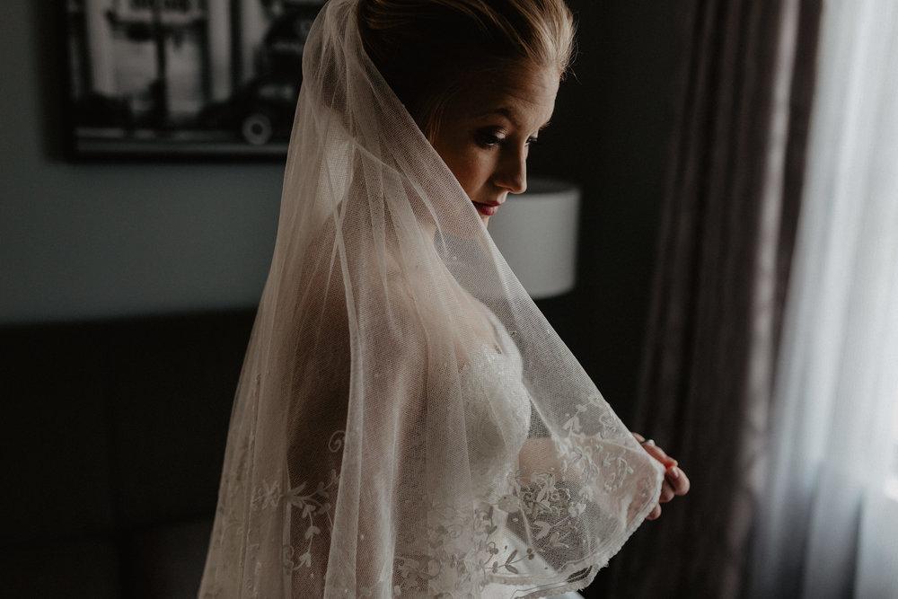 revolution_hall_wedding_troy_new_york_031.jpg