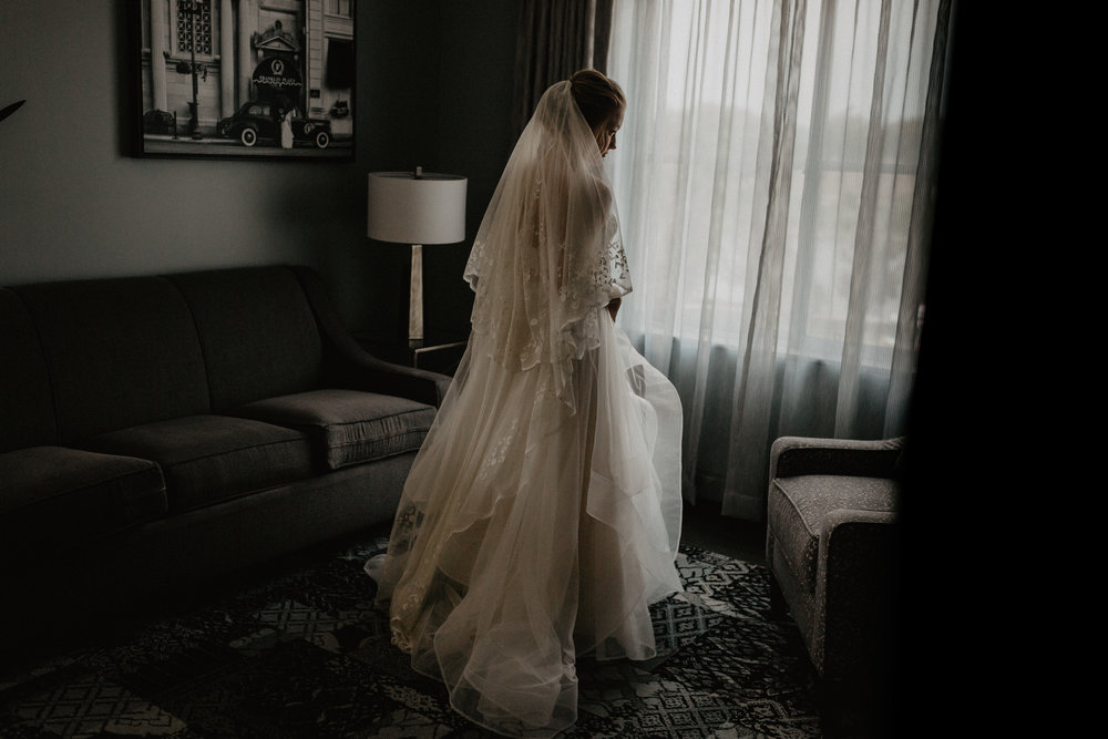 revolution_hall_wedding_troy_new_york_033.jpg