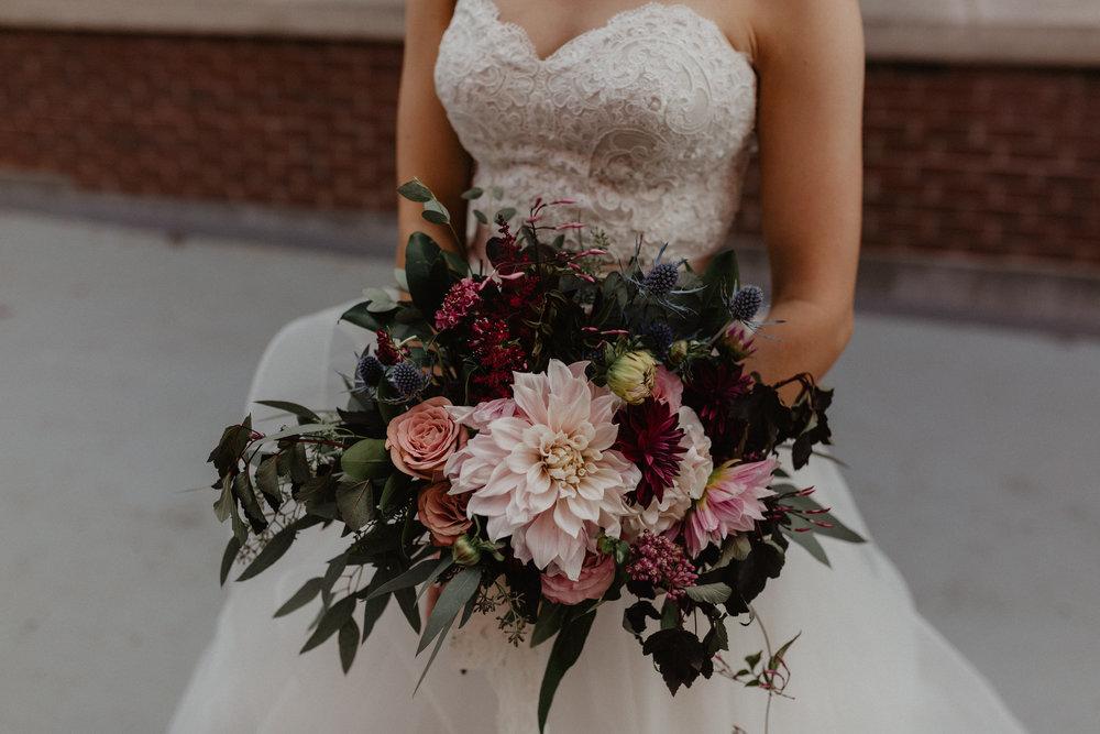 revolution_hall_wedding_troy_new_york_041.jpg