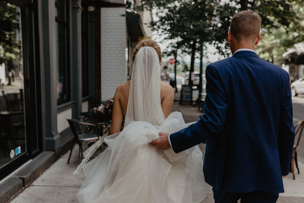 revolution_hall_wedding_troy_new_york_043.jpg