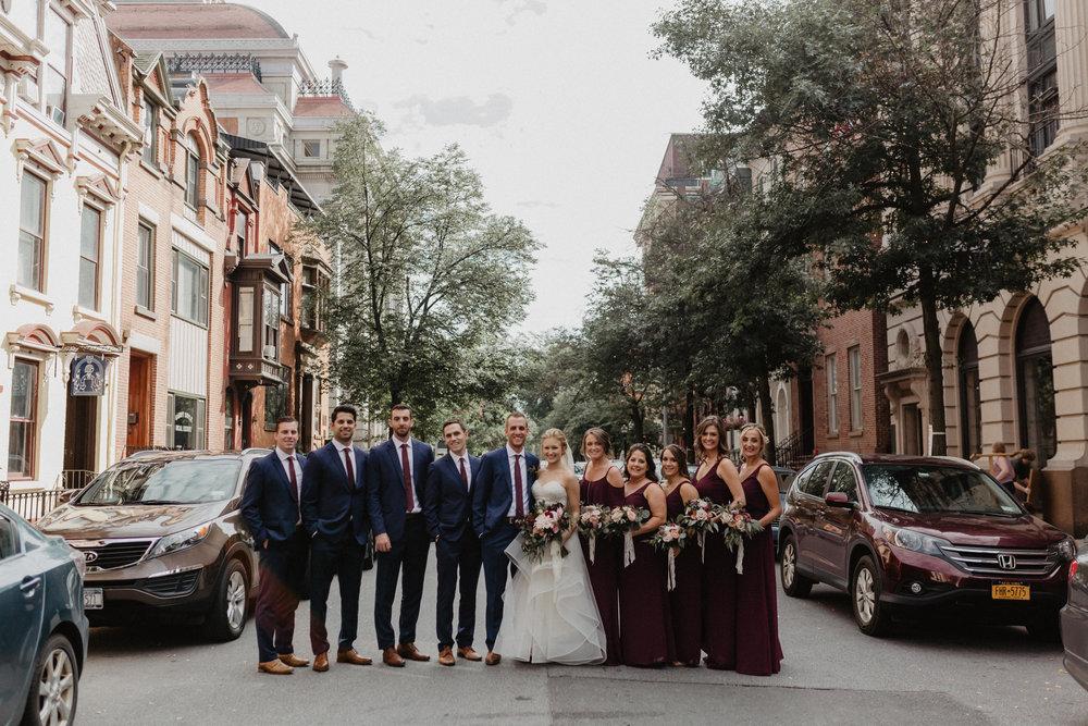 revolution_hall_wedding_troy_new_york_048.jpg