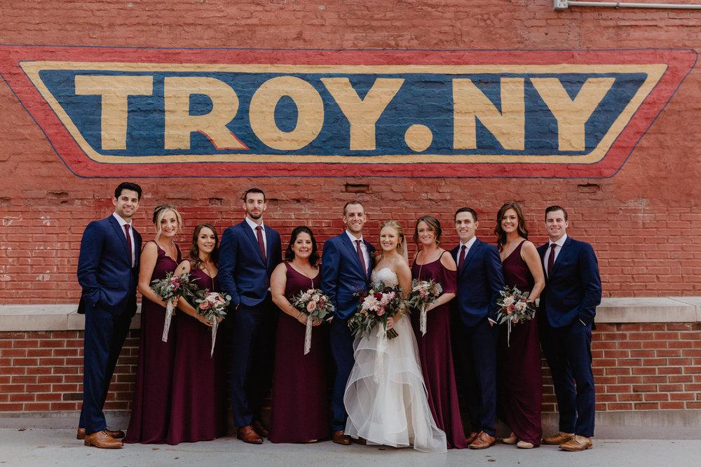 revolution_hall_wedding_troy_new_york_051.jpg