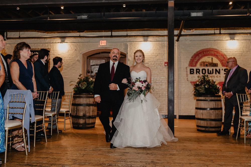 revolution_hall_wedding_troy_new_york_054.jpg