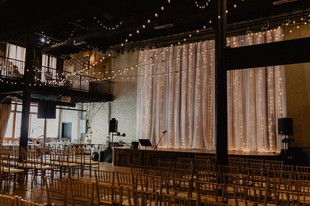 revolution_hall_wedding_troy_new_york_053.jpg