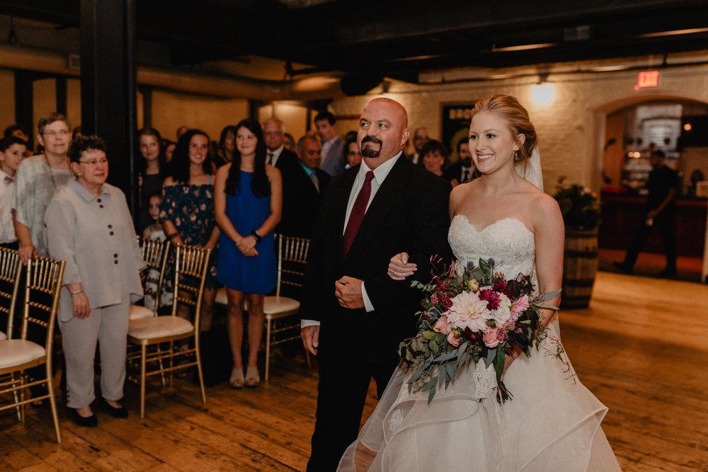 revolution_hall_wedding_troy_new_york_055.jpg