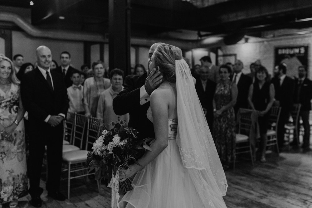 revolution_hall_wedding_troy_new_york_056.jpg