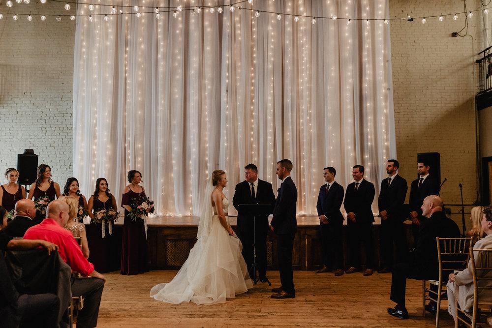 revolution_hall_wedding_troy_new_york_058.jpg