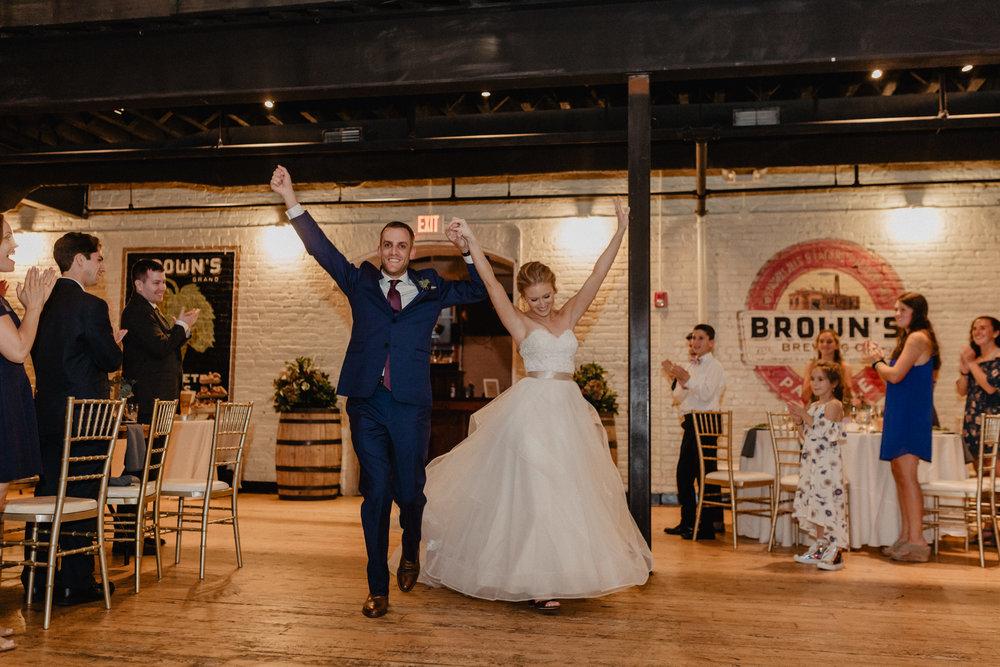 revolution_hall_wedding_troy_new_york_069.jpg
