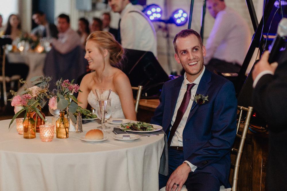 revolution_hall_wedding_troy_new_york_074.jpg