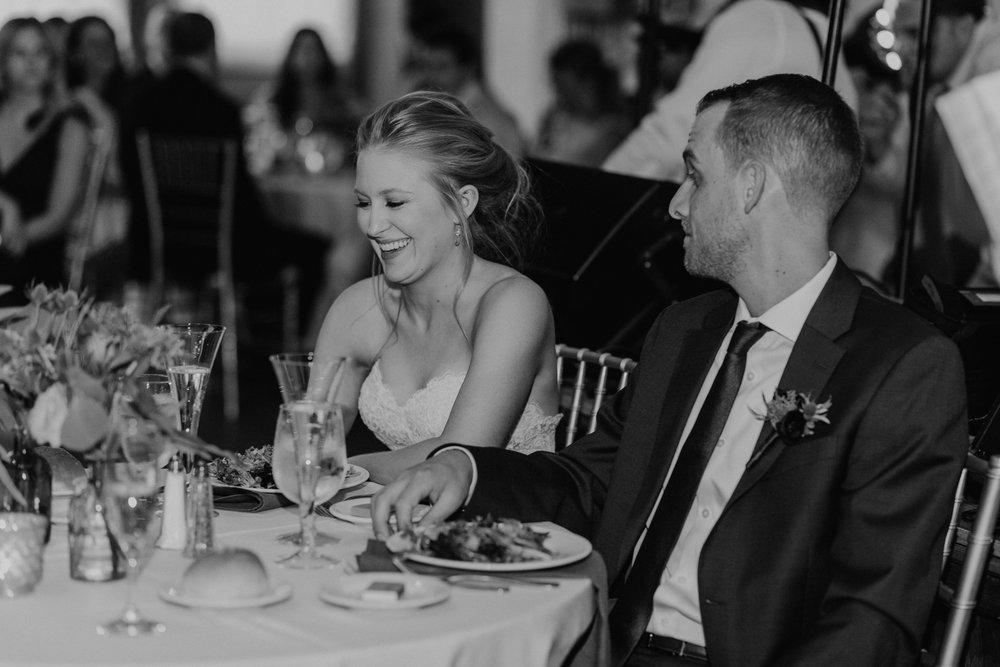 revolution_hall_wedding_troy_new_york_080.jpg