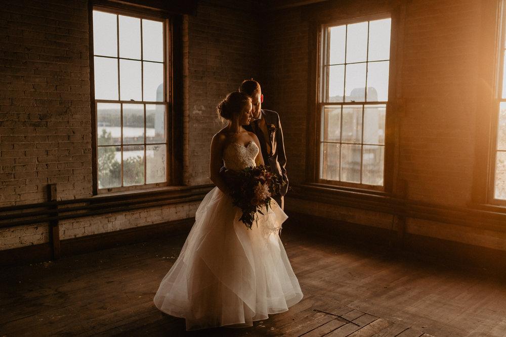 revolution_hall_wedding_troy_new_york_083.jpg