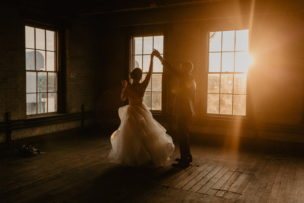 revolution_hall_wedding_troy_new_york_085.jpg