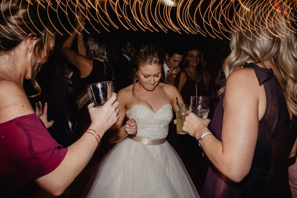 revolution_hall_wedding_troy_new_york_093.jpg