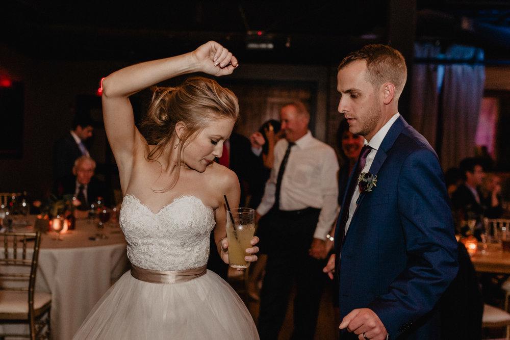 revolution_hall_wedding_troy_new_york_098.jpg