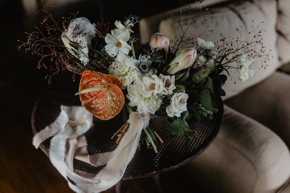 m_and_d_farm_wedding_0005.jpg